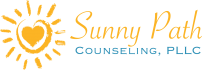 Sunny Path Counseling, PLLC Logo