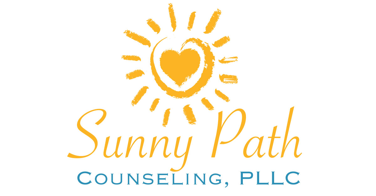 Sunny Path Counseling, PLLC - Child and Teen Counseling - Johnson City, TN