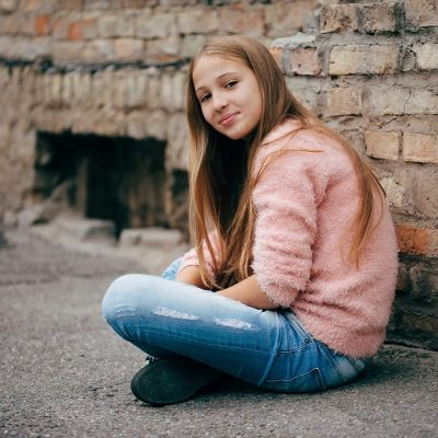TEEN COUNSELING at Sunny Path Counseling, PLLC in Johnson City, Tennessee